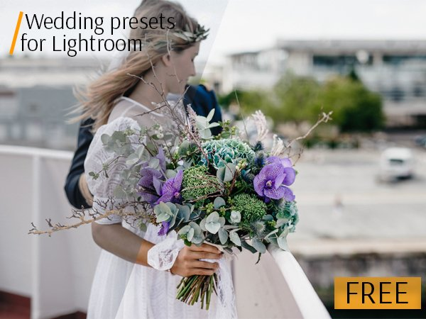 Best Free Lightroom Presets: Professional Collection 2019