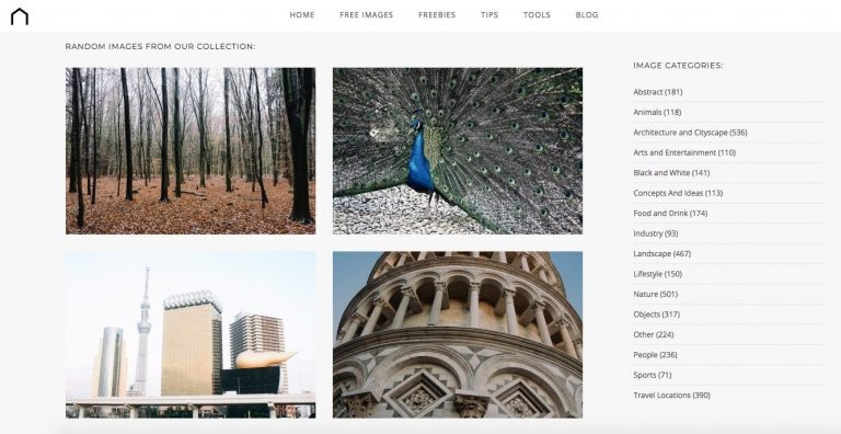 Get beautiful, high-resolution images for free on Barn Images