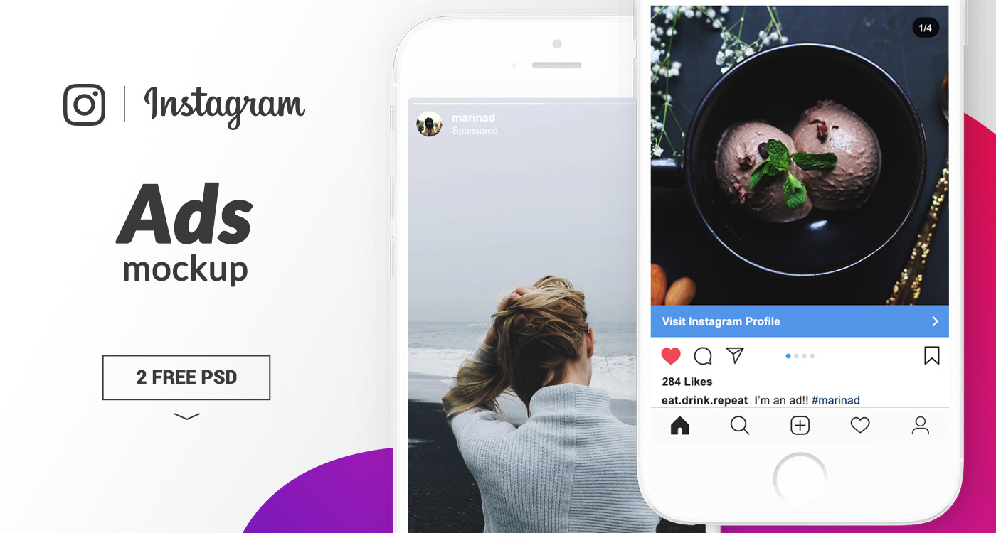 Instagram And Sponsored Content